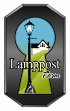 Welcome to Lamppost Farm!